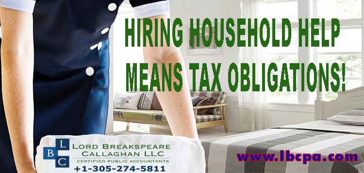 Tax-Accounting: LBCPA News