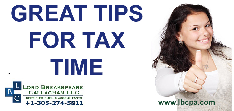 dcaf6dad2d08 Looking for ways to avoid the last-minute rush for doing your taxes  The IRS  offers these tips