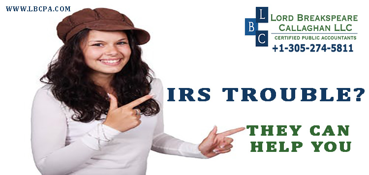 5a857456bf09 Have you tried everything to resolve a tax problem with the IRS but are  still experiencing delays  Are you facing what you consider to be an  economic burden ...