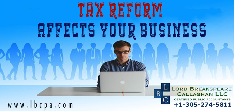 5b6c08a43b38 Businesses may find they have questions about how 2017 s tax reform  legislation affects their organization and their bottom line. IRS.gov is a  great place ...